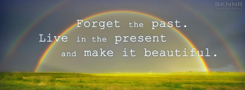 forget the past The forgive & forget spell to stop from obsessing about people who want to fight or hurt us and change our vibration from victim to hero or champion.