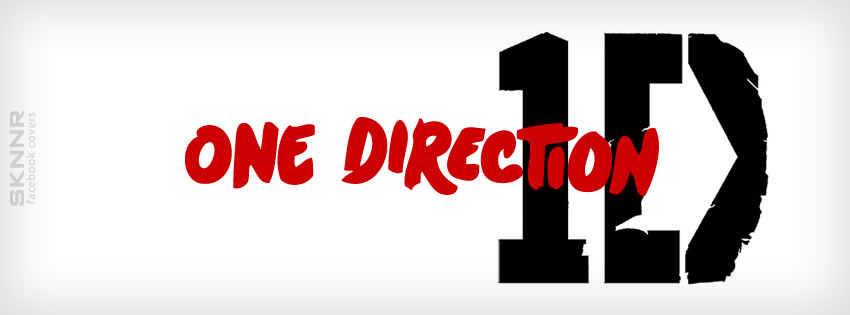 one direction logo red and white wwwpixsharkcom